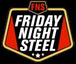 Friday Night Steel Pistol Challenge