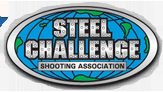 Steel Challenge Shooting Association